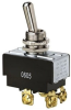Specialty Toggle Switch -- 774005 - Image
