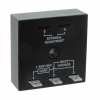Time Delay Relays -- F10701-ND - Image