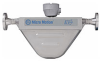 R Series General Purpose Flow-Only Coriolis Flow Meter -- R200F-Image