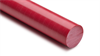 Medical POM-C -- Celcon® M-25 Red