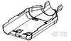 Automotive Connector EMC Shielding -- 2103183-1 - Image