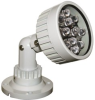12 Infrared Light IR Illumination LTI100