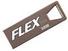 Patriot PSF32GFXUSB Xporter Flex Flash Drive - 32GB, USB 2.0 -- PSF32GFXUSB
