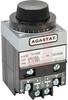 Relay;Electropneumatic;Timing;On Delay;DPDT;Ctrl-V 250DC;0.5-5 sec. -- 70132283