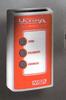 Ultima Calibrator -Image