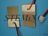 Piezo Metal Mesh Mist Generation Transducer -- SMISTW3118K16