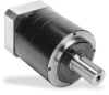 SERVO GEARBOX 120mm 15:1 RATIO 120 N-m (1062 in-lb) FOR SVL-210(B) -- PGA120-15A4