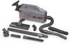 Vacuum,Portable,1qt -- 4LB41