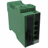 Switches, Hubs -- 277-2540-ND -Image