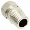 Cable and Cord Grips -- 288-1444-ND -Image