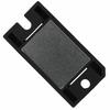 Bridge Rectifiers - Modules -- VUO52-16NO1-ND