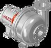 Recessed Process Pumps -- A9R Process Pump