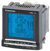 Measurement And Monitoring System For Electrical Installations -- DIRIS Digiware - Image