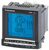 PMD + RCM Modular Multifunction Meter -- DIRIS A80