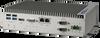 Intel Core i7/i3/Celeron Regular size automation computer -- PE-UNO2483