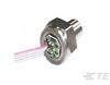 Constant Voltage Pressure Sensor -- 82CV