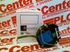 GAS DETECTOR SENSOR BOARD -- 22547501