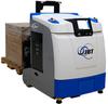 JayBoT™ Automated Guided Vehicles