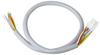 EMI Filters & Accessories -- 495067.0