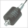 Single-Point Level Switch -- LS-38760 Series