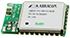 ABBTM-NVC-MDCS71-MESH