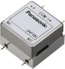 RF Switches -- ARV23N12Q-ND -Image