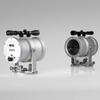 Evapo-Transpiration System -- LAS MkII ET