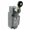 Snap Action, Limit Switches -- 1864-2656-ND -- View Larger Image