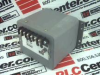 OMEGA ENGINEERING OM8-21382AHD1 ( CURRENT MEASUREMENT TRANSDUCER 0-5AMP 120VAC 50/60 ) -Image