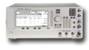 100kHz-3.2GHz PSG RF Analog Signal Generator -- AT-E8663D-503