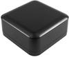 Boxes -- 164-1557FABK-ND -Image