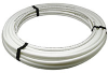 Zurn® PEX Non-Barrier piping -- Q4PC100X -- View Larger Image