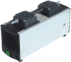 Mini Diaphragm Vacuum Pump -- LABOPORT® UN 816.3 KTP -Image