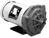Series 'HH' Horizontal Pumps -- P-61-5232 J