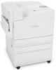 C935DTN Colour Laser Printer -- 21Z0141 - Image