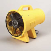 TPI Confined Space Exhaust Fan -- 2827800
