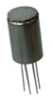 GMS-10 Series High-Accuracy Oxygen Sensor -- GMS-20