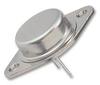 Transistor -- 33C5058
