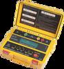 Earth Leakage Tester -- 4235 ER