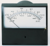 Self-Powered Analog Pyrometers -- 7000 - Image