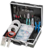 Network Installers Kit,18 Pc -- 4YCL9
