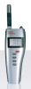 Handheld Humidity Meter -- HygroPalm 23-A