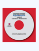 AMPM2015 Presentations CD