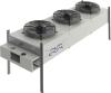 Air Cooled Gas Coolers -- AlfaBlue Junior XG