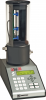 Accurate Gas Flow Calibration Primary Standard -- CalTrak® 500