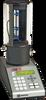 Primary Standard Gas Calibration Equipment-CalTrak® 500