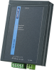 1-port RS-422/485 Serial Device Server -- EKI-1511X - Image