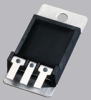 Power IGBT Transistor -- QIS4506001