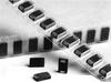 Tantalum Capacitor -- T491B475K020ASF