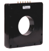 CT Metering/Protection 0.6 kV -- SCA Series - Image